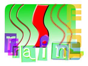 Photo: logo v2 of forum, rainform, of Zhone's family sites. visit http://forum.be21zh.org or http://birdsou.appspot.com or http://forum.zhuson.com