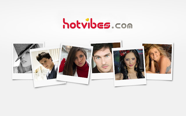 HotVibes.com