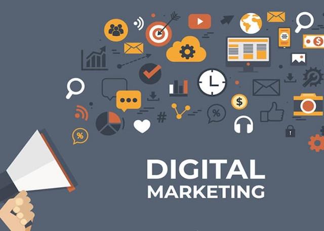 Công ty digital marketing On Digitals được nhiều khách hàng tin tưởng