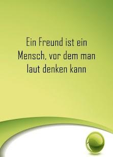 belle frasi in tedesco