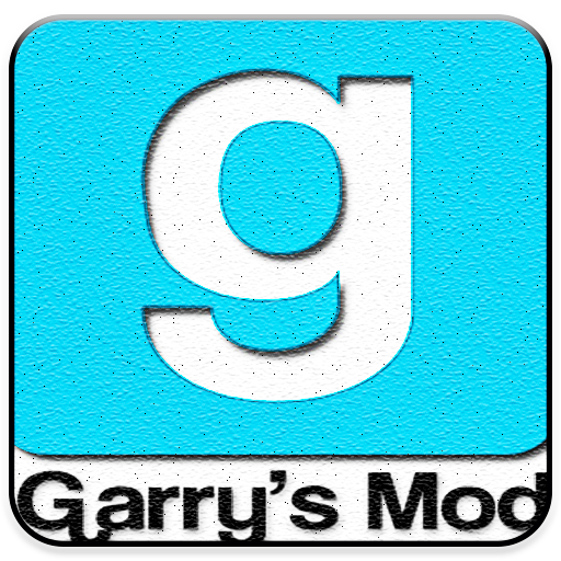 New Guide For Carry's Mod