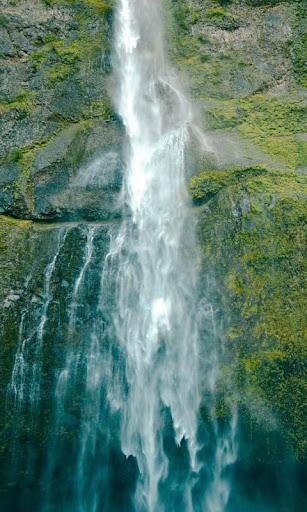 Lwp の滝