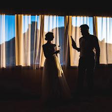 Wedding photographer Nikolay Kononov (NickFree). Photo of 21.07.2018