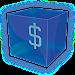 PayControl Icon