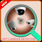 App Spy Camera Detector X APK for Windows Phone