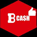 Best Cash