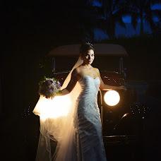 Wedding photographer Leonardo Rojas (leonardorojas). Photo of 08.04.2018