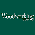 Woodworking Crafts Magazine icon