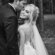 Wedding photographer Aleksandr Vitkovskiy (AlexVitkovskiy). Photo of 14.06.2017