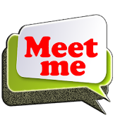 Meet Friends - Social Network