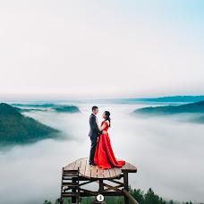 Wedding photographer Julian Somadewa (somadewa). Photo of 06.07.2017