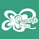 Quarto hair -クアルト ヘアー- (app)
