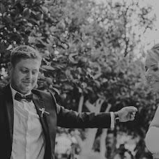 Wedding photographer George Gkionis (gkionis). Photo of 31.03.2016