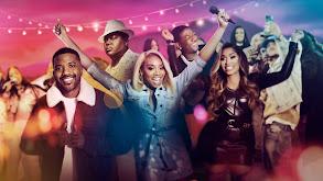 VH1 Family Reunion: Love & Hip Hop Edition thumbnail