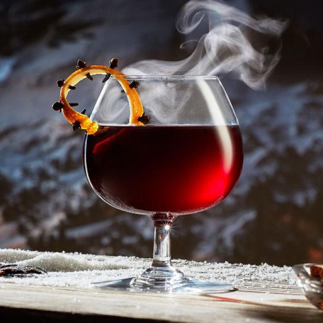 easy-to-make-rum-cocktails_bishop