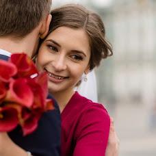Wedding photographer Valeriy Frolov (Froloff). Photo of 30.03.2015