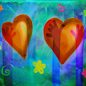 Psychic Magick Love Test icon