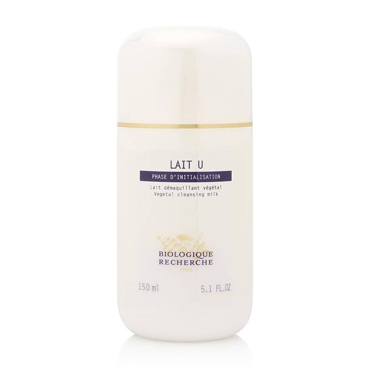 cleansing-oils-for-oily-skin-285927-1583530711834-main.1200x0c.jpg