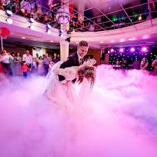 Wedding photographer Andrіy Opir (bigfan). Photo of 01.04.2018