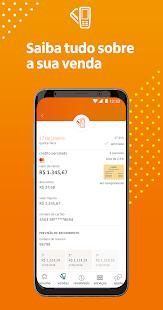 App Rede: vendas e pagamentos da maquininha de cartão APK for Windows Phone