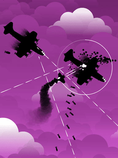 Flying Flogger 0.9.40 screenshots 11