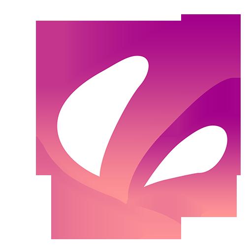 Papillon 購物 App LOGO-硬是要APP