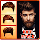Download Hair Style Designs for Men and Women For PC Windows and Mac