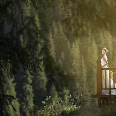 Wedding photographer Zhicheng Xiao (xiaovision). Photo of 08.01.2018