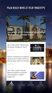 PostNOW- screenshot thumbnail