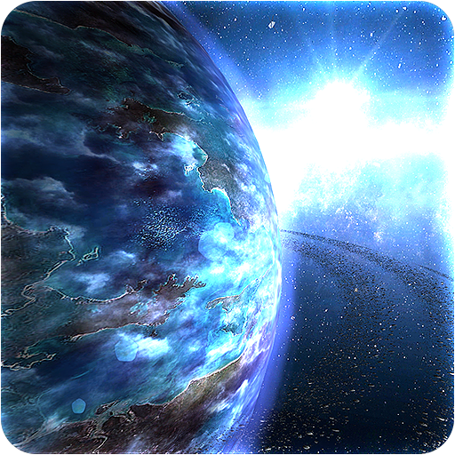 Planets Pack 2.0 APK Cracked Download