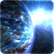 Planets Pack 2.0 image