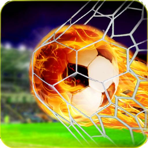 Baixar Soccer Football FIFA Star World Cup 2019 para Android