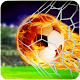 Soccer Football FIFA Star World Cup 2019