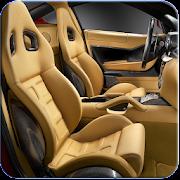 Design cars, look auto salon and Autotune
