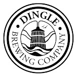 Logo for Dingle Brewing Company
