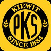 Kiewit Store