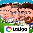 App Download Head Soccer La Liga 2018 - Soccer Games Install Latest APK downloader