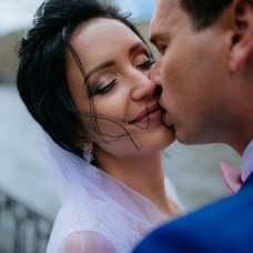 Wedding photographer Pavel Iva-Nov (Iva-Nov). Photo of 13.09.2018