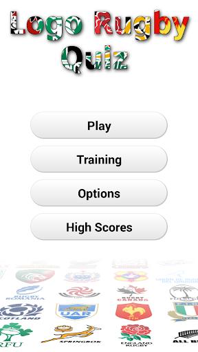 Logo Rugby Quiz apkmind screenshots 1