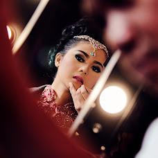 Wedding photographer muse java (java). Photo of 04.09.2015