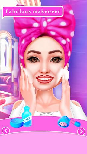 Indian Celebrity Singer Makeover 1.0 screenshots 2