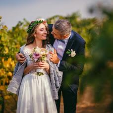 Wedding photographer Iacovlev Dumitru (dimas1md). Photo of 17.03.2017