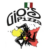 Gios Pizza