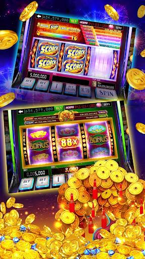 Classic Slots -  Free Casino Games & Slot Machines 1.0.439 screenshots 3