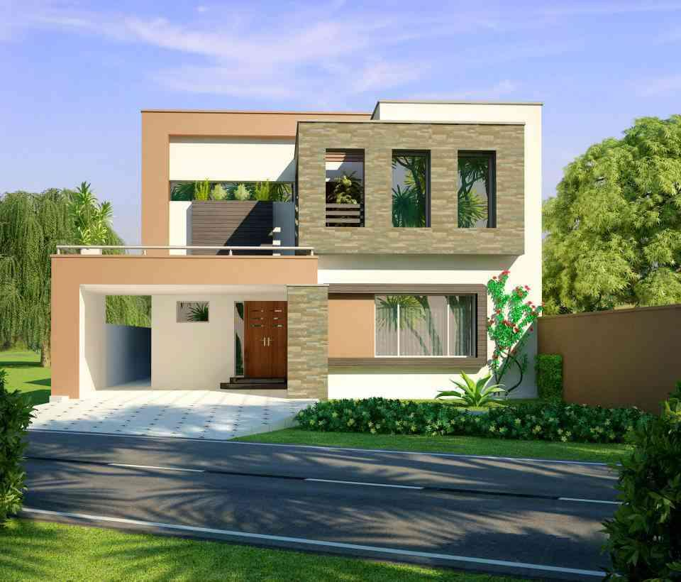 3d home design ideas android apps on google play for Create house design 3d