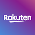 Rakuten - Cash Back Shopping, Coupons & Savings