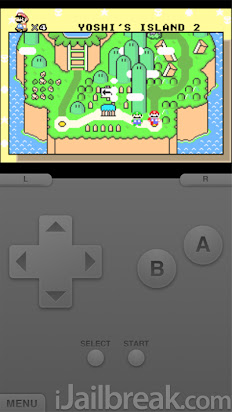 Download gba emulator ipod touch 4g