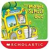 The Magic School Bus: Dinosaurs APK