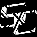 SwingCouver icon