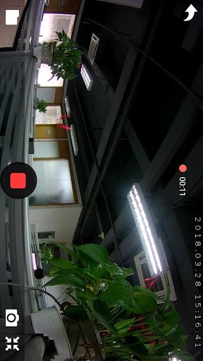 GKDVR - u884cu8f66u8bb0u5f55u4eea  screenshots 2